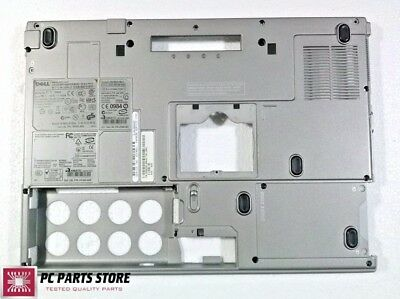 Complete Screw Set Dell Latitude D531 Collection
