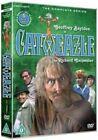 Catweazle The Complete Series 5027626389444 DVD Region 2