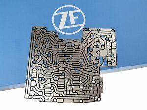 ZF-1068227052-Zwischenplatte-6HP19-6HP26-6HP32-Automatikgetriebe-Zwischenblech