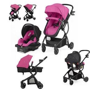 Aliexpress.com : Buy Baby Dining Chair & Stroller Cushion
