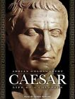 Caesar: Life of a Colossus by Adrian Goldsworthy (CD-Audio, 2014)