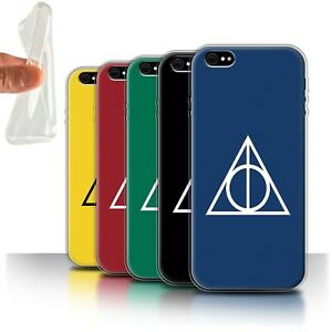Gel-TPU-Case-for-Apple-iPhone-6S-Magic-Hallows-Inspired