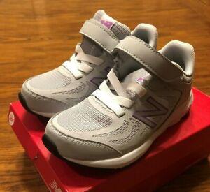 XW Running Shoes YT519PV - Gray/ Purple