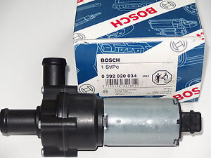 BOSCH-universal-auxiliary-additional-electric-water-pump-0392020034
