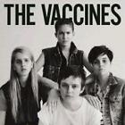 Come Of Age von The Vaccines (2012)