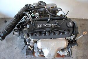 JDM-98-02-HONDA-ACCORD-2-3L-SOHC-4-CYLINDER-VTEC-ENGINE-JDM-F23A-F23