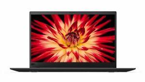 Lenovo-ThinkPad-X1-Carbono-6-GEN-14-034-WQHD-i7-8650U-16GB-512GB-SSD-ir-Cam-del-FPR-wrty
