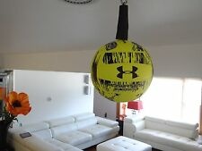 Volleyball Spike Training System & Hitting Serving Trainer ( UNDER ARMOUR )