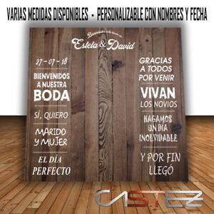 photocall-boda-fiesta-lona-impresion-original-personalizado-ENVIO-24-48h