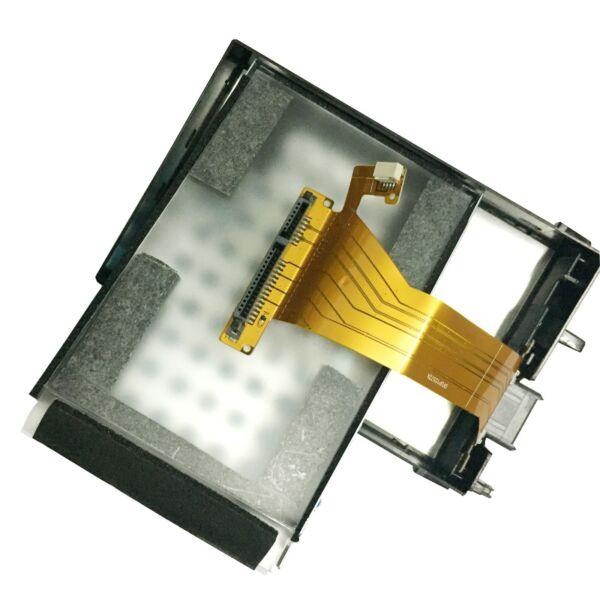 Caddy Disque Dur Pour Panasonic Toughbook Cf-53 ExtrêMement Efficace Pour Conserver La Chaleur