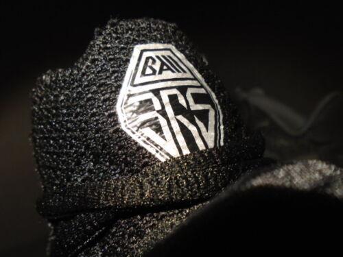 Unreleased core sample B72776 Kb 365 Crazy 2015 Boost Ball Adidas zwart Ultra 9 tQrCxsBhdo