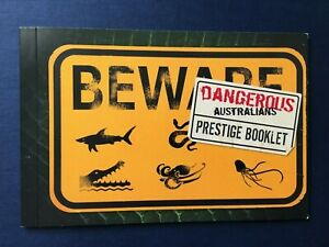 2006-Dangerous-Australians-SP106-Prestige-Booklet