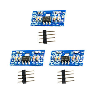 AMS1117-DC-Voltage-Regulator-Power-Supply-Module