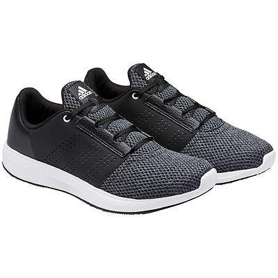 Men's Adidas Madoru 2 M running Shoes with Ortholite Insole size variation listi