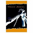 My Promise 9781403311009 by Maxx Angel Book
