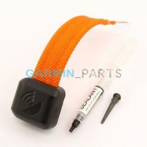 New-GPS-antenna-collar-for-Garmin-TT-10-TT-15-T-5-part-repair-GPARTS-T5-TT10