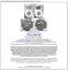 TARSOS-in-CILICIA-361BC-Silver-Stater-WALLS-OF-JERUSALEM-Greek-Coin-NGC-i81139 thumbnail 5