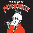 Roots Of Psychobilly-Leather Edition von Various Artists (2013)