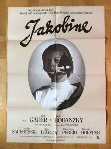 Jakobine-Kinoplakat-039-78-Marlies-Saueressig-Jose-Lewgoy
