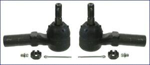 2X-SPURSTANGENKOPF-AUSSEN-FUR-CADILLAC-ELDORADO-CADILLAC-SEVILLE-1992-1996