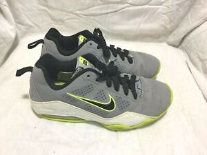 the best attitude f71c1 e9610 Image is loading NIKE-AIR-MAX-Bb-034-THE-REAL-DEAL-