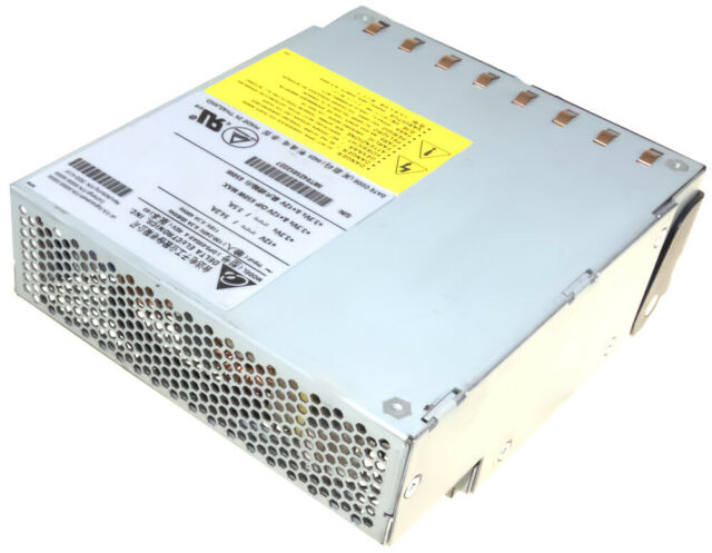 PC Parts Unlimited 5B10K10213 LG L14L4A01 14.4V32Wh4cell