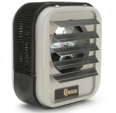 QMark MUH204 Electric Unit Heater