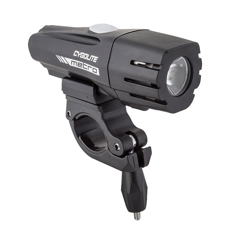 Cygolite Metro 850 USB Light Cygo Metro 850 USB
