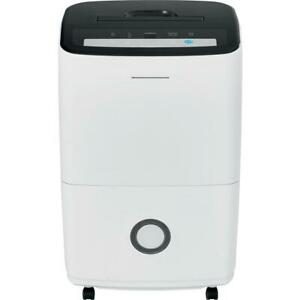 Frigidaire-70-Pint-Portable-Dehumidifier-with-Built-in-Pump
