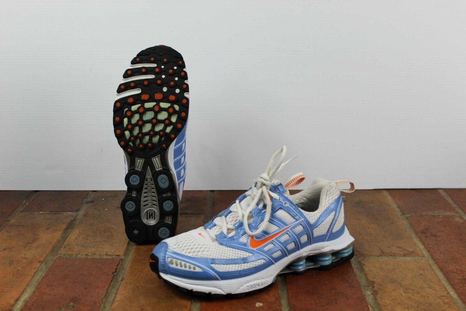 Nike Huarache Run PRM Particle beige desert sand 634835 202 Womens Running Shoes 634835 202