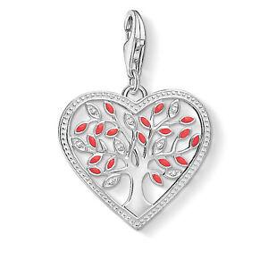 Thomas-Sabo-Jewellery-Charm-Pendant-Tree-of-Love-Heart-1504-041-27