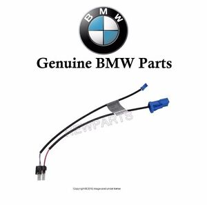 2010 bmw 328i convertible battery location