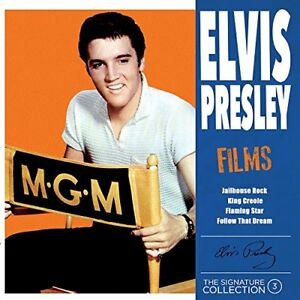 Elvis-Presley-The-Signature-Collection-Vol-3-Films-CD