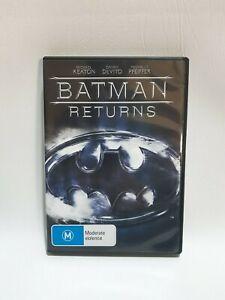 Batman-Returns-DVD-2008