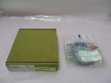 AMAT 0150-03648 Rev.002, Cable Assembly, Manometer Interface, Pre-CLE. 417610