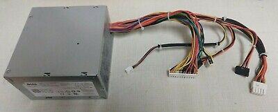 Dell Latitude E6500 CCFL LCD Mounting Rails Brackets Set P//N U651C /& X929C