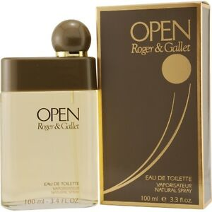 Open-by-Roger-amp-Gallet-EDT-Spray-3-3-oz