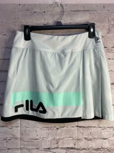 Fila Sport Women's Skort Shorts/Skirt Atheltic Ten