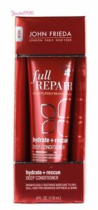 JOHN-FRIEDA-full-Repair-Hydrate-Rescue-DEEP-CONDITIONER