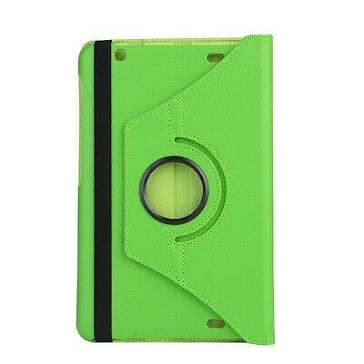 """Stylus Tablet Lg G Pad 10.1"""" V700 Protector Dutiful Cover Green"""