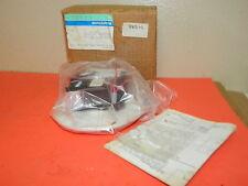 New Edwards Est 5964b Detectortransponder For Fire Alarm System