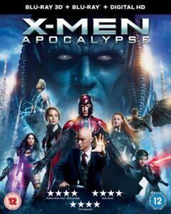 X-Men-Apocalypse-3D-2D-Blu-Ray-NEW-BLU-RAY-6474715044