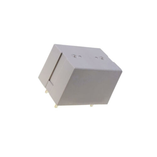 elektromagnetisch DPST-NO USpule G7L-2A-P-PV 12VDC Relais G7L-PV 12VDC Serie