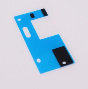 Original-Sony-Xperia-XZ-F8332-Display-Kleber-oben-LCD-Adhesive-Top
