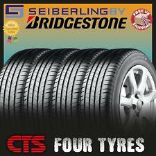 235 40 18 95Y SEIBERLING QUALITY TYRES BY BRIDGESTONE AMAZING C B RATED