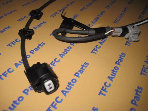 Toyota 4Runner FJ Cruiser Left Front ABS Sensor Wire Kit Genuine OEM Toyota