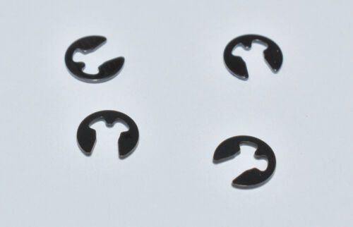 Märklin 608020 4 pièces Benzing sauvegarde Sauvegarde Disque article neuf e608020