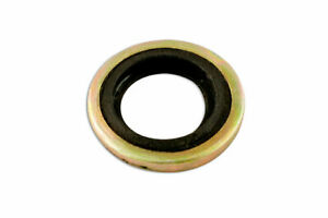 Bonded-Seal-Washer-Metric-M10-Pk-50-31730-by-Connect