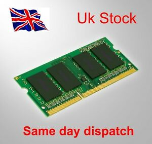 4GB-RAM-Memory-for-HP-Compaq-ProBook-4720s-DDR3-10600-Laptop-Memory-Upgrade