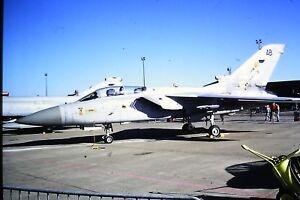 3-703-Panavia-Tornado-F-3-C-N-AT019-600-3268-Royal-Air-Force-Kodachrome-SLIDE